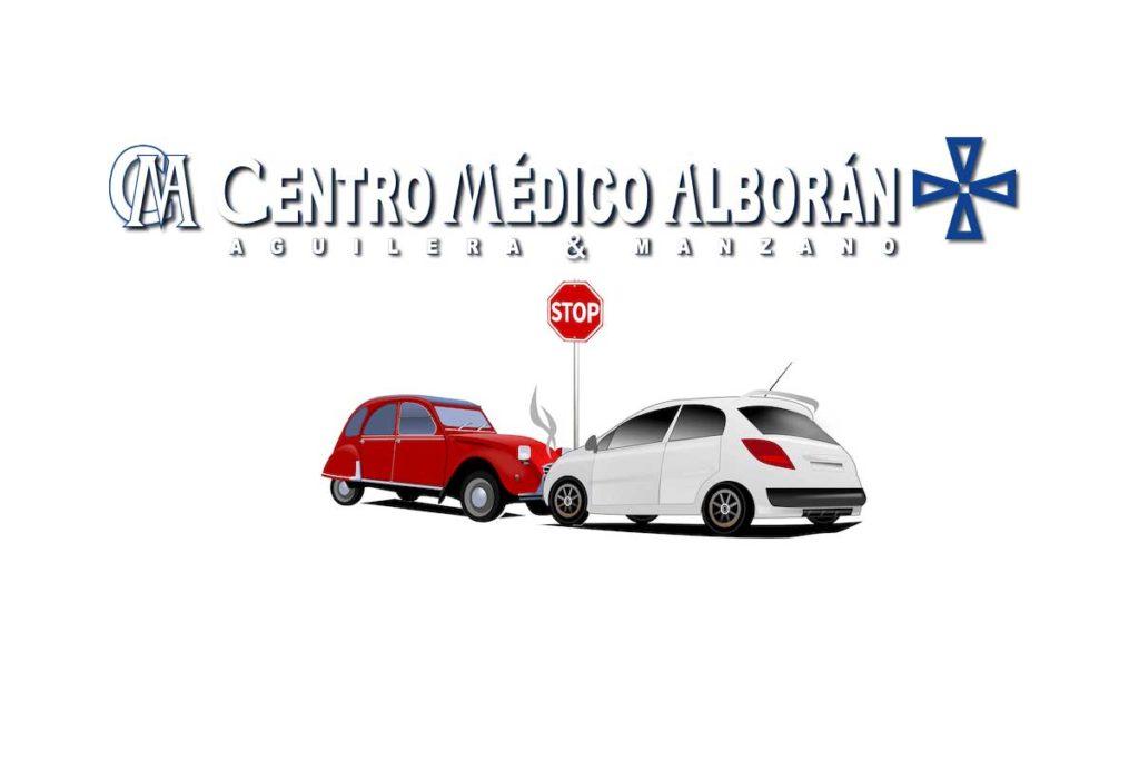 accidentes_de_tráfico_centro_alborán