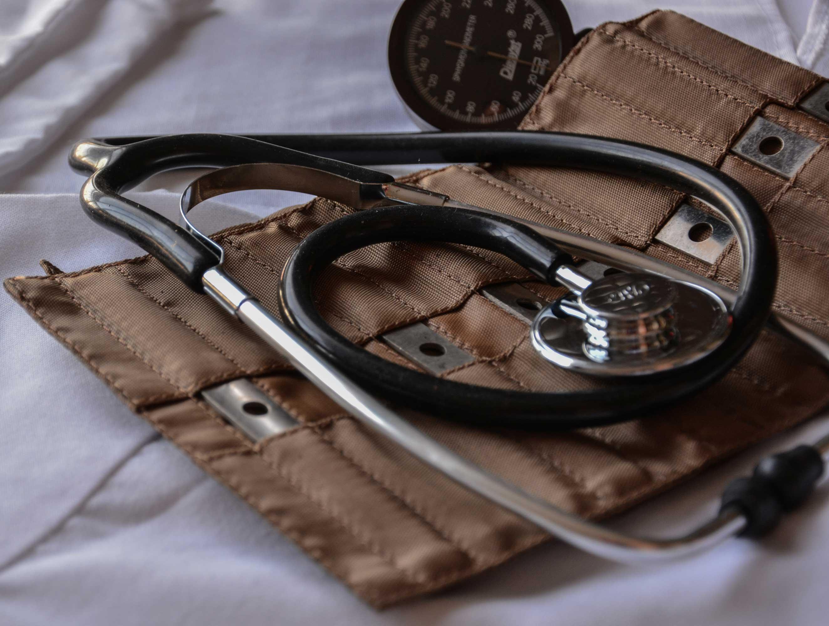 especialidades_medicina_general